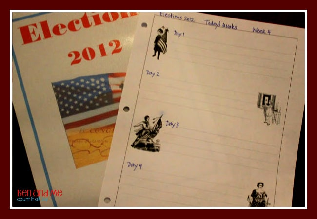 Elections Notebook 1