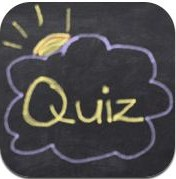 Apps Day Review — QuizCloud (iHomeEducator)