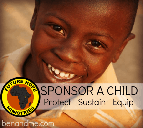 children of uganda 7