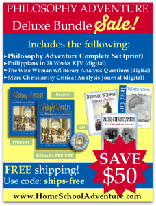 PA Deluxe Bundle Sale