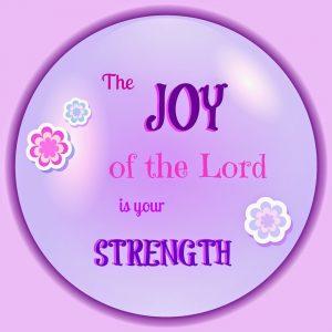 joy_Lord