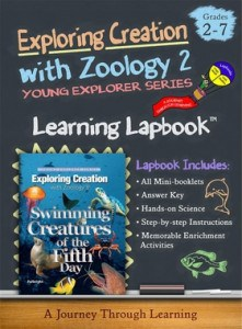 apologia-swimming-creatures-of-the-fifth-day-lapbook-5