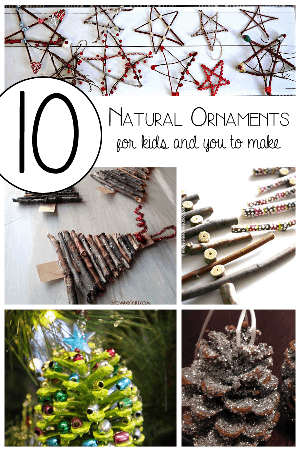 10-natural-ornaments-to-kids-and-you-to-make
