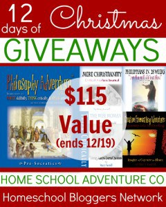 12-Days-of-Giveaways-with-Home-School-Adventure-Co.-