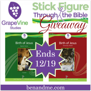 Birth-of-Jesus-Giveaway
