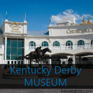 Kentucky Derby Museum