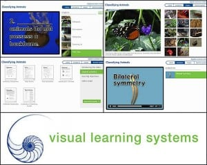 Digital Science Online Review
