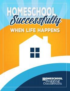 homeschool_successfully_frontcover_300_jpg