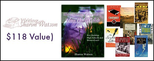 http://benandme.com/wp-content/uploads/2015/06/Writing-with-Sharon-Watson-Giveaway.jpg