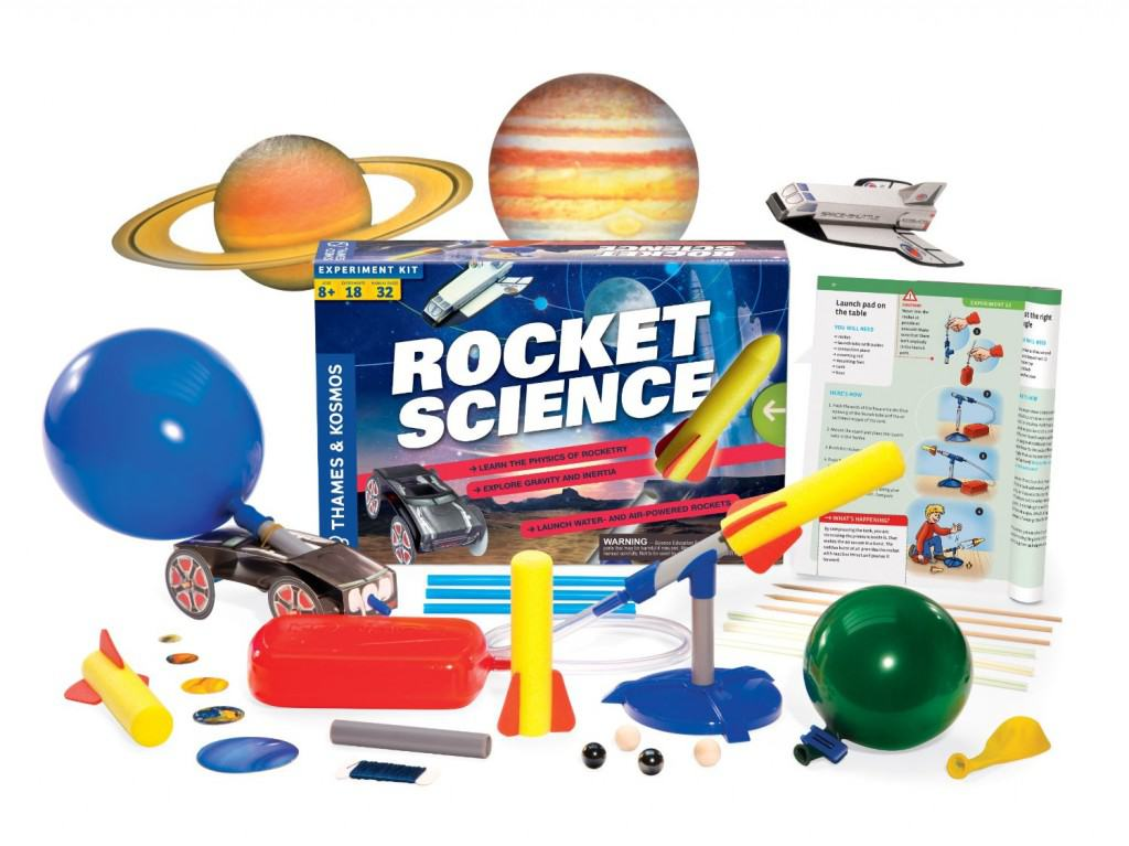 Science Toys For Boys : Best science gifts for teen boys ben and me