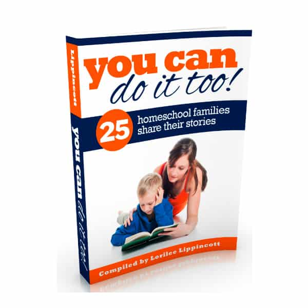 You Can Do It Too Cover 3D 600