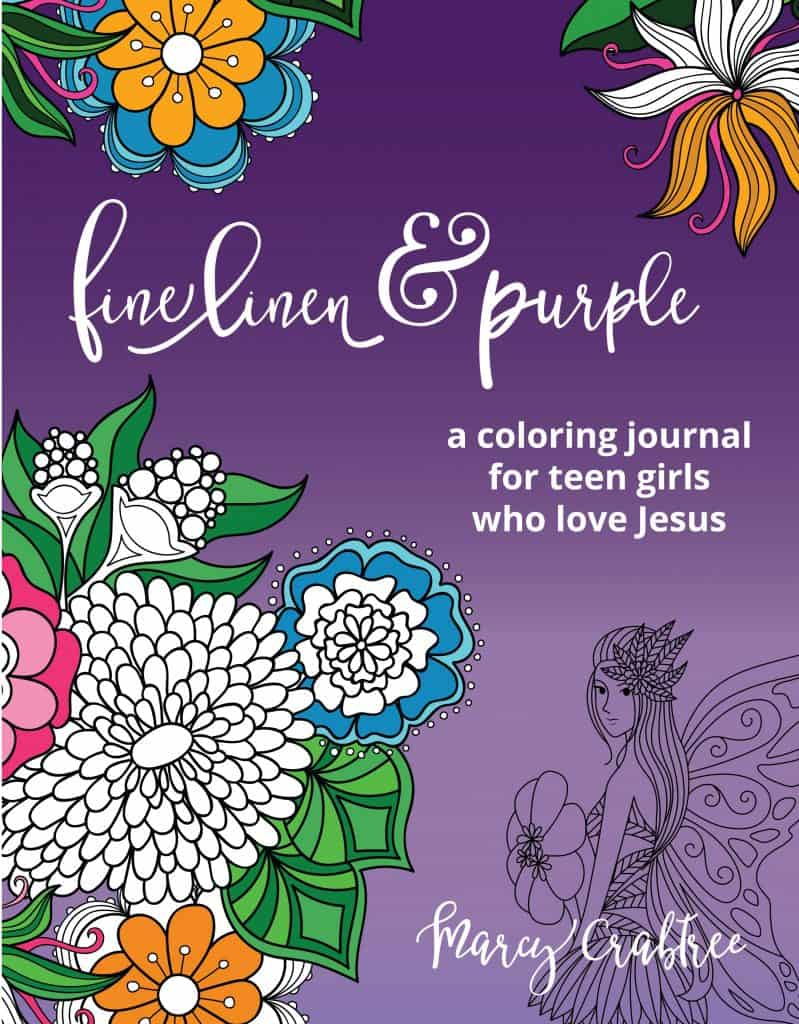fine linen and purple cover_300