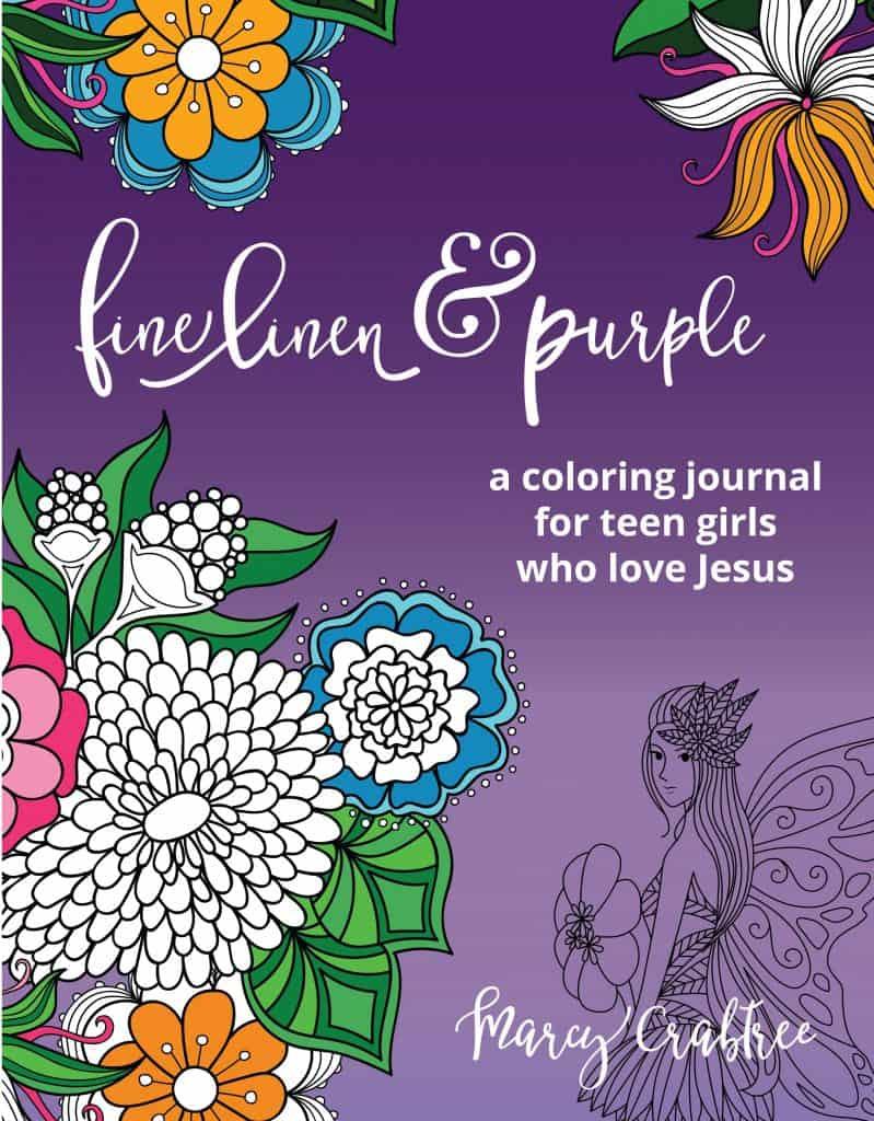 fine linen and purple cover_300