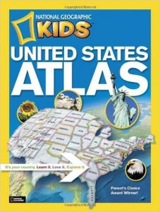 us atlas