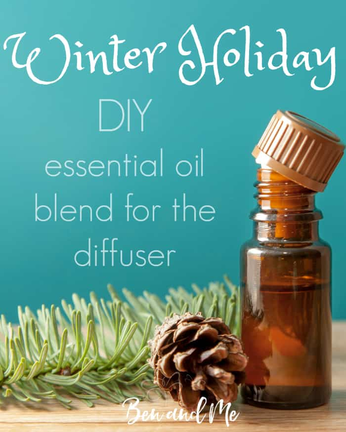 winter-holiday-diy-essential-oil-blend-for-the-diffuser
