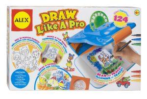 draw-like-a-pro-art-kit