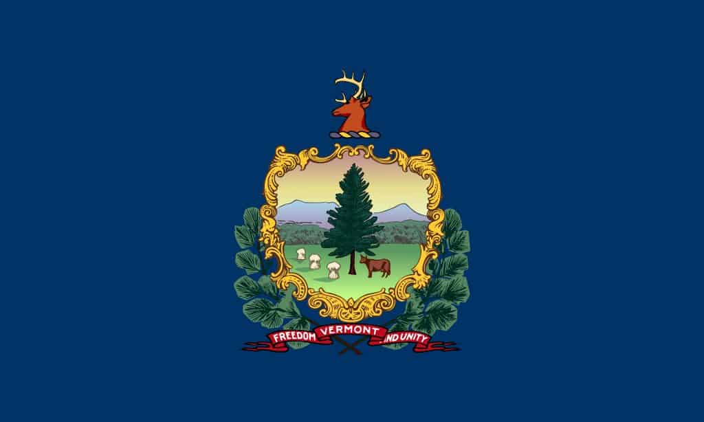flag_of_vermont