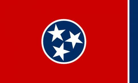 flagoftennessee-stateflag
