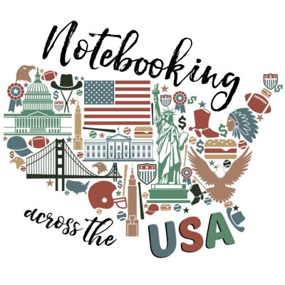 notebooking-across-the-usa-logo-400x400