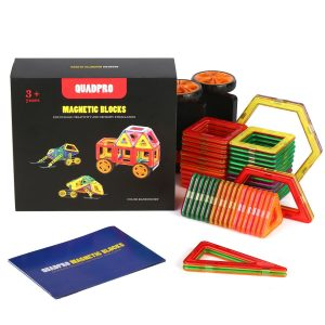 quadpro-magnetic-blocks