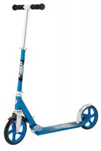 razor-scooter