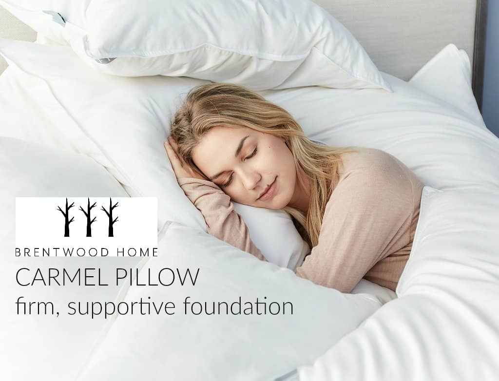 Brentwood Home Sleep Wellness Collection