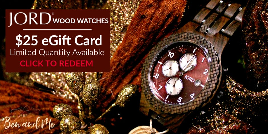 jord-wood-watches-25-egift