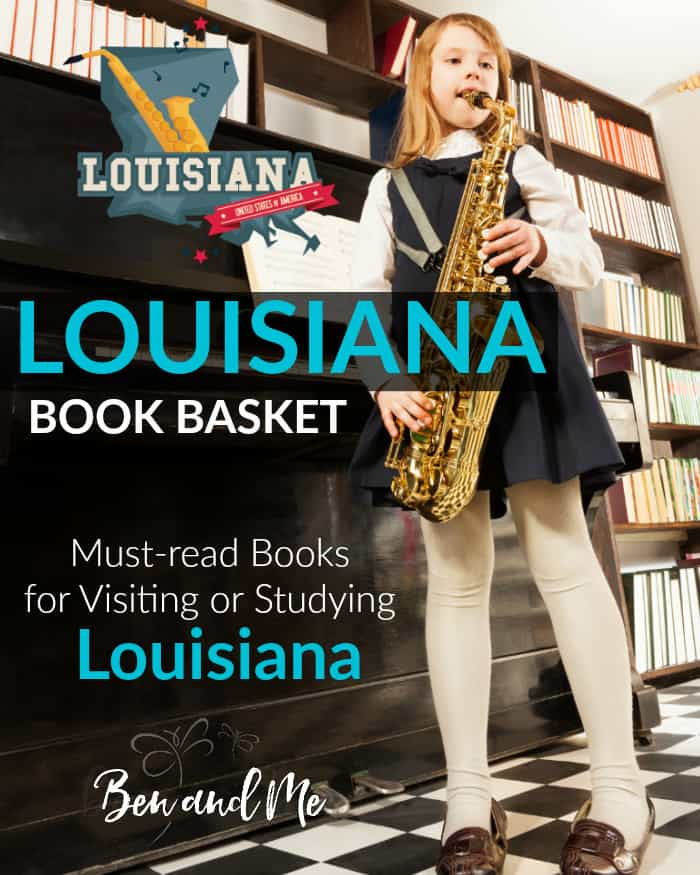 louisiana-book-basket